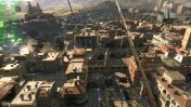 Dying Light на Geforce GTX 750 Ti 2gb