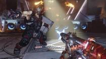 2K посоветовала игрокам в Borderlands 3 не заходить в меню, из-за которого появляются лаги