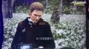 """Metal Gear Solid 3 """"Все кат-сцены с Патинко"""""""