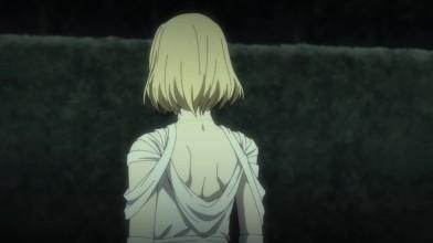Final Fantasy XV: Episode Ardyn - Пролог (русская озвучка)