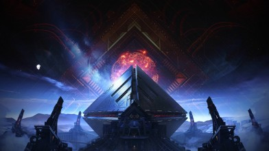 Игроки Destiny 2 недовольны последними изменениями в системе монетизации
