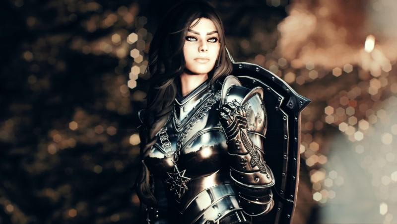 Новый мод для The Elder Scrolls 5: Skyrim позволяет играть в 60 к/с на Xbox Series X   S