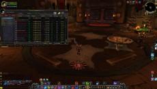 Игрок раскачал в World of Warcraft 100 персонажей до максимального уровня