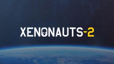 Стартовала Kickstarter-кампания духовного наследника классического X-Com - Xenonauts 2