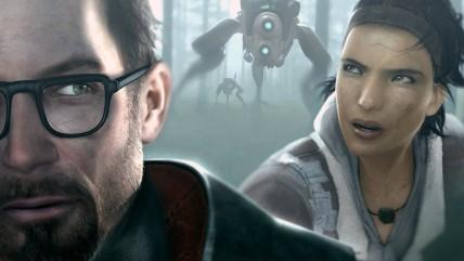 Источник из Valve: Half-Life 0 не существует