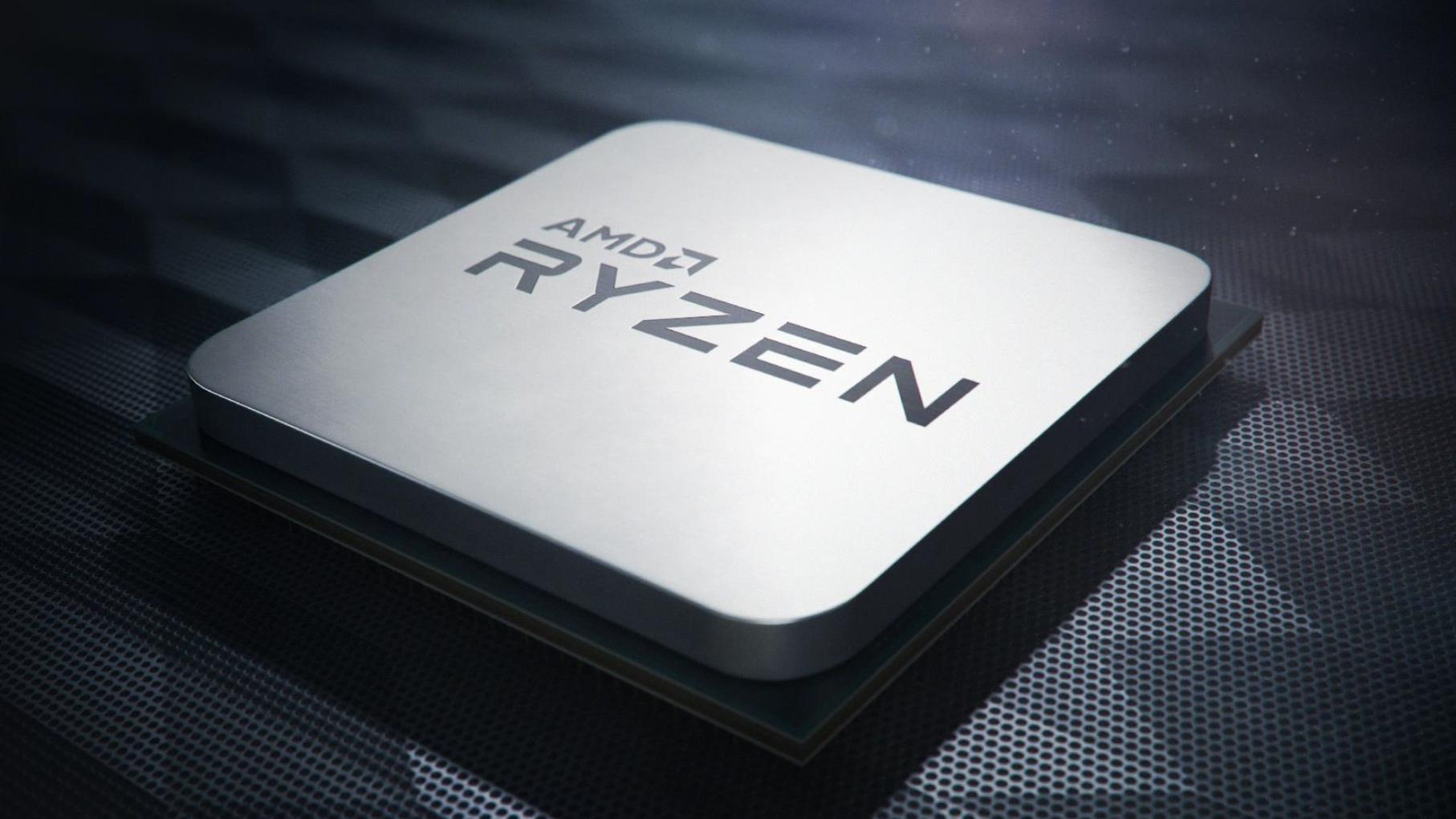Процессоры AMD Ryzen 7 3850X и Ryzen 7 3750X 'Matisse Refresh' могут стать ответом на Intel Core i9-10900K и i7-10700K