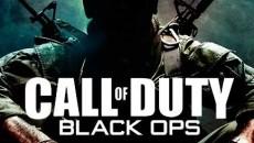 Новые слухи о Black Ops 2