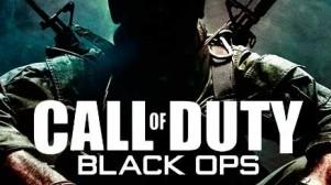 ����� ����� � Black Ops 2