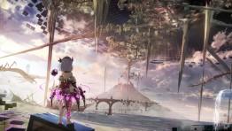 Death end re;Quest выйдет в Steam уже этой весной