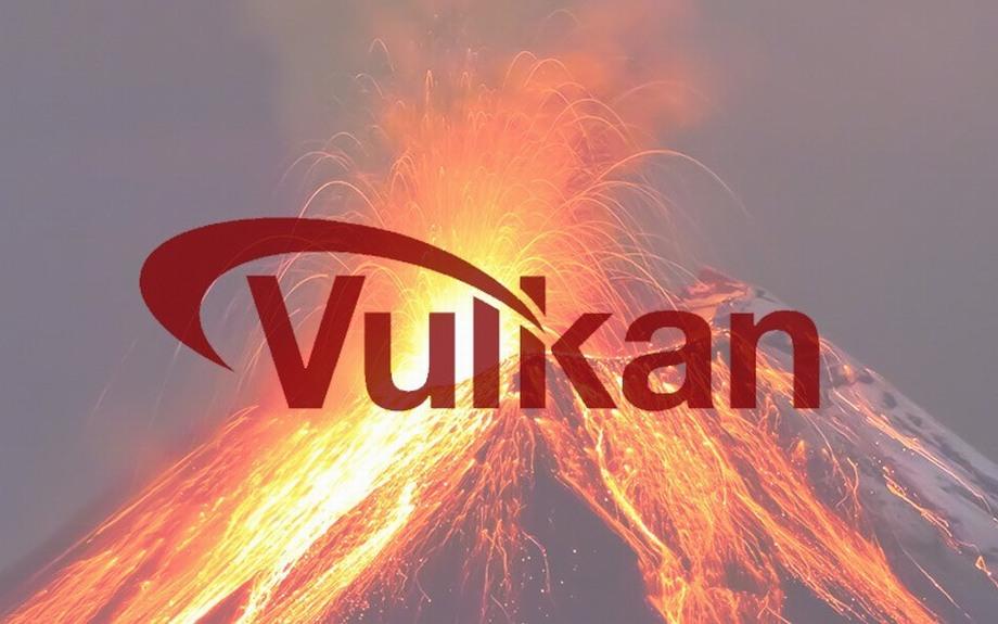 Khronos объявила о публичном выпуске предварительных расширений Vulkan Ray Tracing