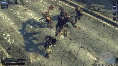 Обзор Collapse: Ярость на GameGuru.ru