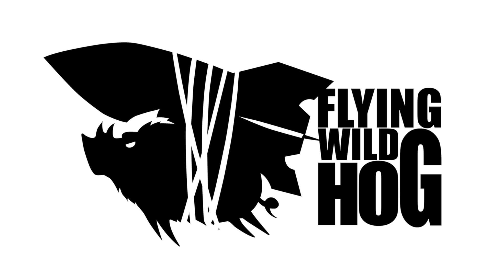 Flying Wild Hog разрабатывает новую многопользовательскую ролевую игру на Unreal Engine 4