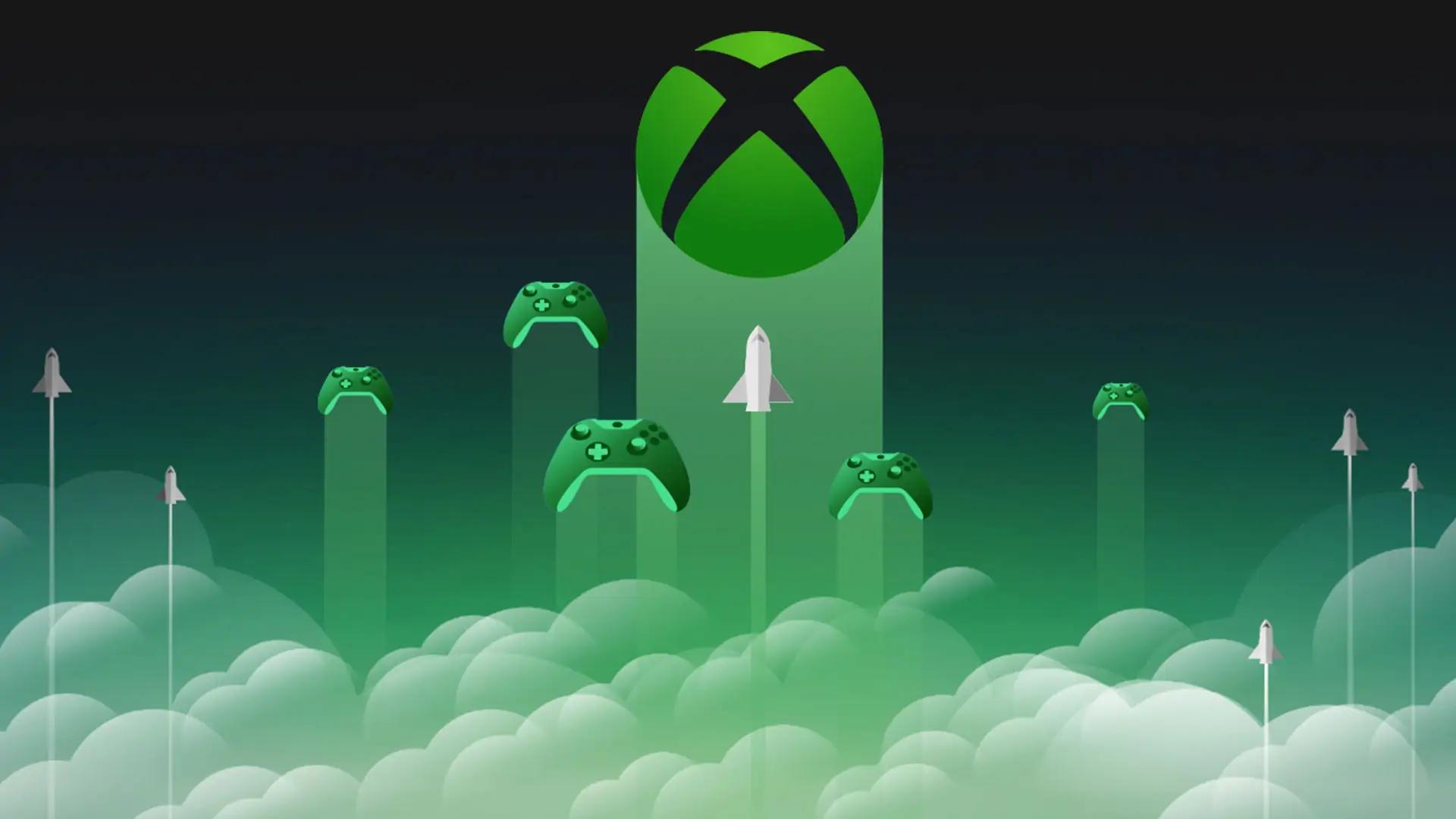 Microsoft анонсировала специальный комплект Xbox Game Pass Ultimate для Galaxy Note 20