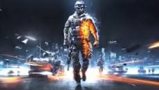 По поводу банов в Battlefield 3. Время действовать!