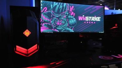 Winstrike проведет турнир по CS:GO с призовыми 500 000 рублей