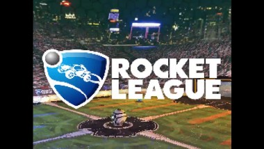Если бы Rocket League выпустили в 1998 году