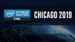 Team Liquid стала чемпионом IEM Chicago 2019
