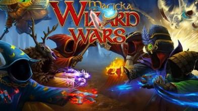 Magicka: Wizard Wars выйдет из Early Access в этом месяце