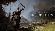 50 минут геймплея PC версии Dragon Age: Inquisition