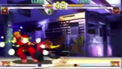 """Street Fighter III: Third Strike Online Edition """"Релизный трейлер"""""""