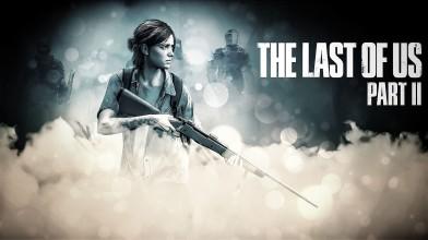 Слух: Sony и Naughty Dog определилась с датой выхода The Last of Us Part 2