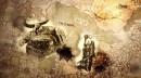 Warhammer: Chaosbane - опубликован новый трейлер ролевого экшена