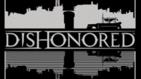������ Dishonored ������ ������ 2015 ����