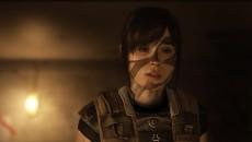 -50% на Beyond: Two Souls в PlayStation Store