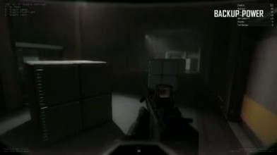 """Interstellar Marines """"Deadlock 0.4.0 Update Trailer HD"""""""