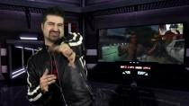 Angry Joe - Battlefield Hardline (� ������� �������)