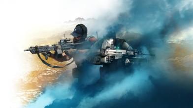 О создании Special Operation 3 для Ghost Recon: Wildlands