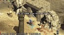 Весь Diablo II Гроздья гнева за 3 минуты!