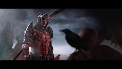 Dante's inferno version for pc gamesknit.