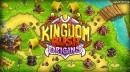 Пасхалки в Kingdom Rush Origins [Easter Eggs]