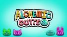 Трейлер игры Alchemic Cutie для PAX East 2020