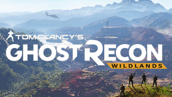 "Сравнение графики в проекте Tom Clancy""s Ghost Recon: Wildlands на примере PS4 PRO, PS4, XBOX ONE и PC"