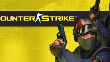Сетевой шутер Counter-Strike 1.6 не перестает пользоваться популярностью
