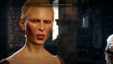 Dragon Age: ИНКВИЗИЦИЯ [RU/PS4] #29 - Битва с Алексиусом ★ Прохождение Dragon Age: ИНКВИЗИЦИЯ