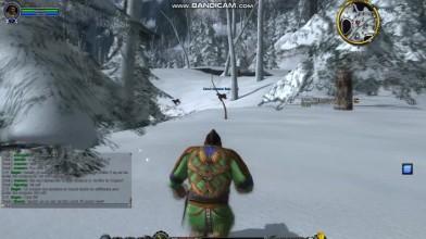 Братство мыльца [Lord of the Rings Online]