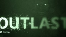 Outlast на 32 битных системах