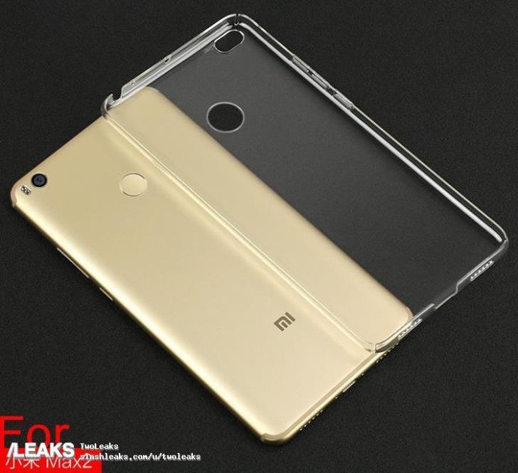 В Китайская народная республика начались продажи керамического телефона Xiaomi Mi6