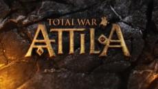 Скришоты новой игры в серии Total War