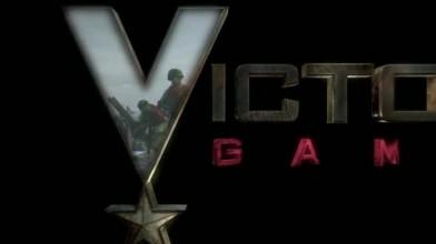 "Command & Conquer ""Трейлер сюжетной кампании (Gamescom 2013)"""