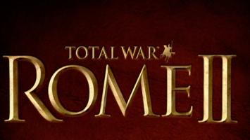 Creative Assembly: Появление Total War на консолях - это скорее вопрос 'мощности', нежели управления