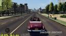L.A Noire - GTX 1050 2gb - 1080p - 1440p - 4K - Тестирование - i3 8100