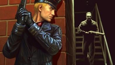 Главные эксперты индустрии пришли в восторг от мобильной версии Wolfenstein II