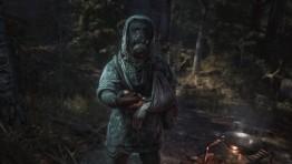 The Farm 51 опубликовала геймплейный тизер Chernobylite