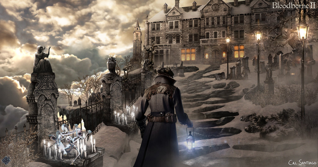 the two most significant bloodborne pathogens Bloodborne pathogens - bloodborne pathogens bloodborne pathogens bloodborne pathogens two such as tuberculosis travel through.