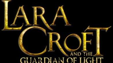 PS3-версия Lara Croft and the Guardian of Light получила онлайновый co-op