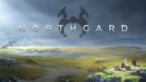 Режим Conquest теперь доступен для Northgard